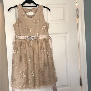 Rare Editions Dresses - Kids dress